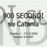 900secondi_1