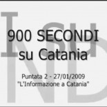 900secondi_2
