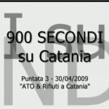 900secondi_3