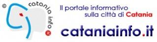 CataniaInfo