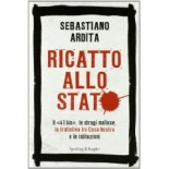 Presentazione del libro di Sebastiano Ardita