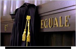 """CittàInsieme è parte civile del processo """"Buco di Bilancio"""""""