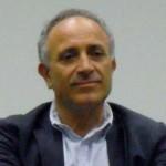 Il nuovo assessore al Welfare, Angelo Villari (fonte immagine: NewSicilia