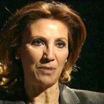 Elena Fava