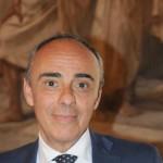Giuseppe Girlando è stato fino allo scorso anno Assessore al Bilancio del Comune di Catania