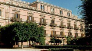 """Istituto Superiore di Studi musicali """"Vincenzo Bellini"""" di Catania"""